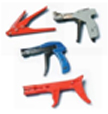 Cable Tie Tension Tools